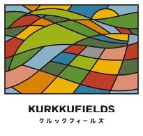 サステナブル ファーム&パーク「KURKKU FIELDS (クルックフィールズ)」