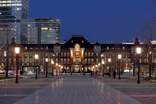 東京の近場のホテルで「ステイケーション トク割プラン」