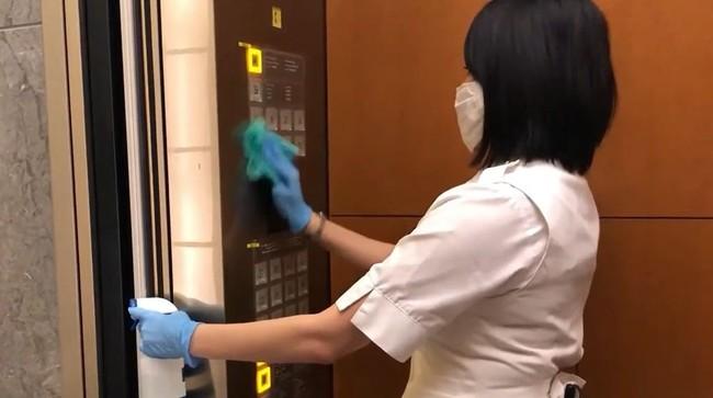 東急ホテル「Shibuya Safe Quality・特典満載スペシャルプラン」
